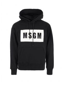 MSGM - Dukserica - 2000MM525200001-99 2000MM525200001-99