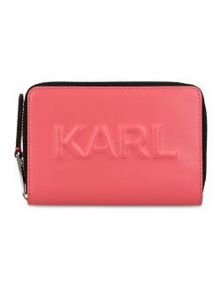 Karl Lagerfeld - K/Karl novčanik - 211W3217-514 211W3217-514