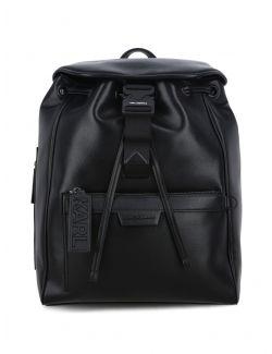 Karl Lagerfeld - K/Karl ruksak - 215M3042-999 215M3042-999
