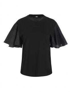 Karl Lagerfeld - Majica - 215W1703-999 215W1703-999