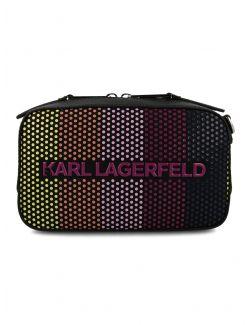 Karl Lagerfeld - Torba - 215W3030-900 215W3030-900