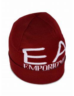 Emporio Armani - Kapa - 2749031A301-8175 2749031A301-8175