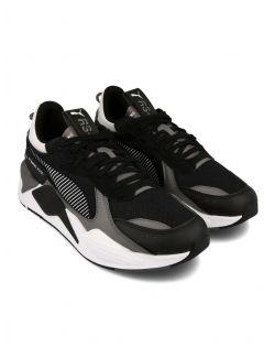 Puma - RS-X Mix patike - 380462-03 380462-03
