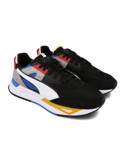 Puma - Mirage Sport Remix patike - 381051-01 381051-01