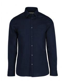 Trussardi - Muška košulja - 52C00214-1T003082-U290 52C00214-1T003082-U290