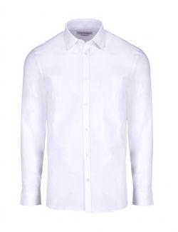 Trussardi - Muška košulja - 52C00214-1T003082-W001 52C00214-1T003082-W001