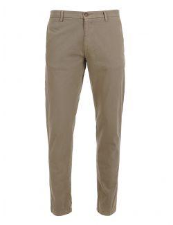 Trussardi - Pantalone - 52P000001T005446-B060 52P000001T005446-B060
