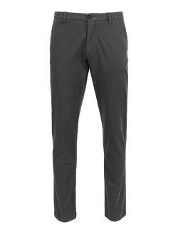 Trussardi - Pantalone - 52P000001T005449-E290 52P000001T005449-E290