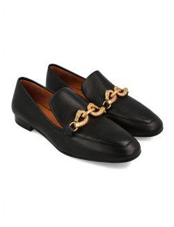 Tory Burch - Ravne cipele - 60801-006 60801-006