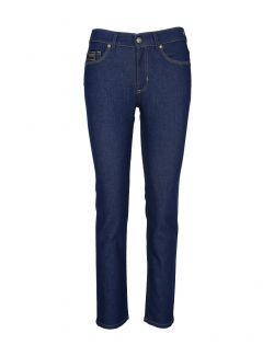 Versace Jeans Couture - Farmerke sa logom - A1HWA0SI-904 A1HWA0SI-904