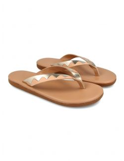 Ancient Greek Sandals - Ammos kožne japanke - AMMOS-002 AMMOS-002