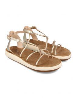 Ancient Greek Sandals - Anastasia Comfort kožne sandale - ANASTASIA COMFORT-000 ANASTASIA COMFORT-000