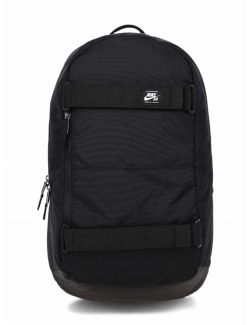 Nike - Ranac - BA5305-010 BA5305-010