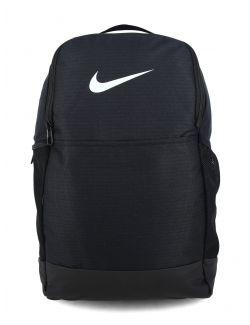 Nike - Ranac - BA5954-010 BA5954-010