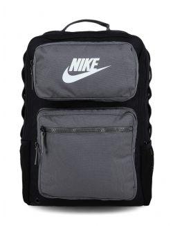 Nike - Ranac - BA6170-010 BA6170-010
