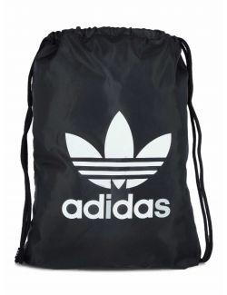 Adidas - Ranac - BK6726 BK6726