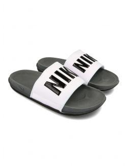 Nike - OffCourt papuče - BQ4639-001 BQ4639-001