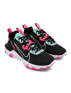 Nike - React Vision patike - CI7523-008 CI7523-008