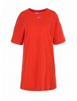 Nike - Majica-haljina - CJ2242-673 CJ2242-673