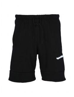 Jordan - Crni šorts sa printom - CK6707-010 CK6707-010