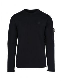 Nike - Duks - CU4505-010 CU4505-010