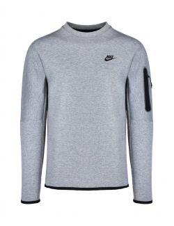 Nike - Duks - CU4505-063 CU4505-063