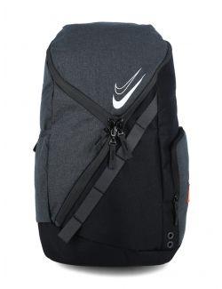 Nike - Ranac - CU8958-010 CU8958-010