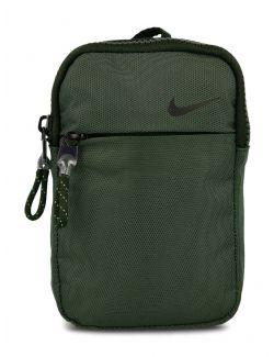 Nike - Torbica - CV1064-355 CV1064-355