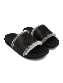 Nike - OffCourt papuče - CV7964-001 CV7964-001