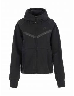 Nike - Gornji deo trenerke - CW4298-010 CW4298-010