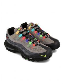 Nike - Air Max 90 patike - CW6575-001 CW6575-001