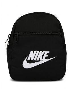 Nike - Sportski ranac - CW9301-010 CW9301-010