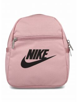 Nike - Ranac - CW9301-630 CW9301-630