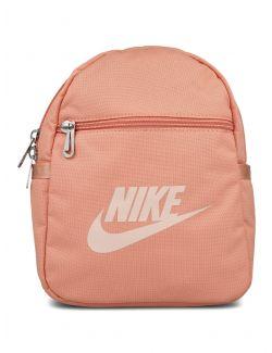 Nike - Sportski ranac - CW9301-808 CW9301-808