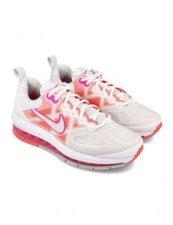 Nike - Air Max Genome patike - CZ1645-101 CZ1645-101