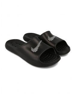 Nike - Kawa papuče - CZ5478-001 CZ5478-001