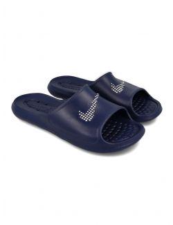 Nike - Gumene papuče - CZ5478-400 CZ5478-400