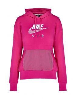 Nike - Duks sa kapuljačom - CZ8620-615 CZ8620-615
