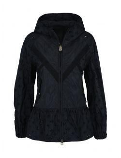 Ermanno Scervino - Letnja jakna sa vezom - D38ETCP09TAF-MF099 D38ETCP09TAF-MF099