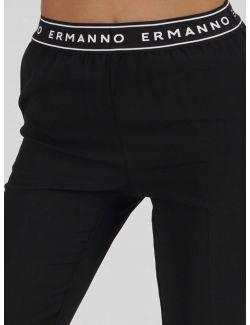 Ermanno Scervino - Pantalone - D39ETPL22CRE-MF817 D39ETPL22CRE-MF817