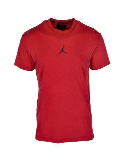 Jordan - Majica sa logo printom - DA2694-687 DA2694-687