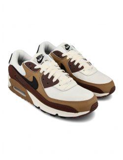 Nike - Air Max 90 patike - DB0625-200 DB0625-200