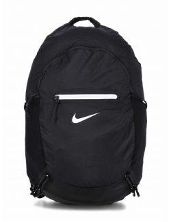 Nike - Ranac - DB0635-010 DB0635-010