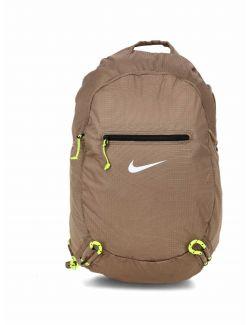 Nike - Ranac - DB0635-208 DB0635-208