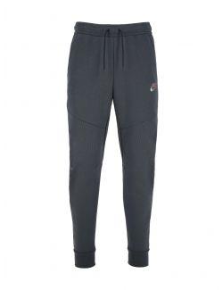 Nike - Donji deo trenerke - DC9890-070 DC9890-070