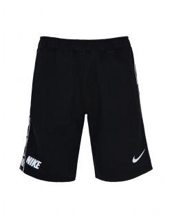 Nike - Šorts sa logom - DD4496-010 DD4496-010