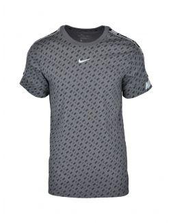 Nike - Majica sa logom - DD4498-073 DD4498-073