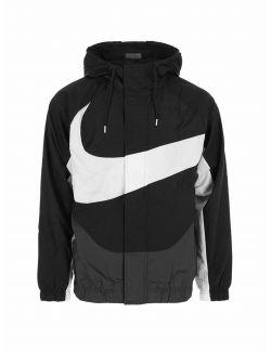 Nike - Jakna - DD5967-010 DD5967-010