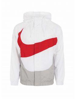 Nike - Jakna - DD5967-100 DD5967-100