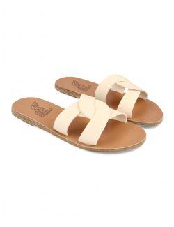 Ancient Greek Sandals - Desmos kožne papuče - DESMOS-001 DESMOS-001